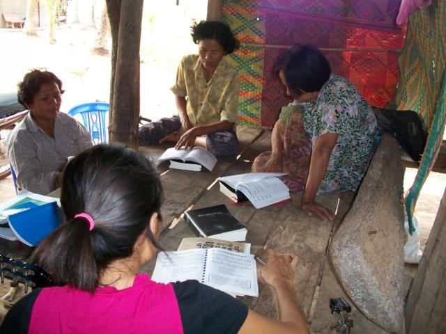 new-bible-study-at-villagers-house